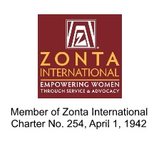 Fwd__Press_Release-Zonta_District_9_Conference__San_Jose__California__10_2-10_4__-_kauaicalendar_gmail_com_-_Gmail