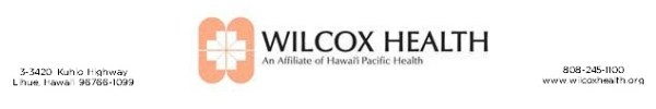 WEB_PR_Fwd__WILCOX_MEMORIAL_HOSPITAL_WELCOMES_FAMILY_MEDICINE_PHYSICIANS_-_kauaicalendar_gmail_com_-_Gmail