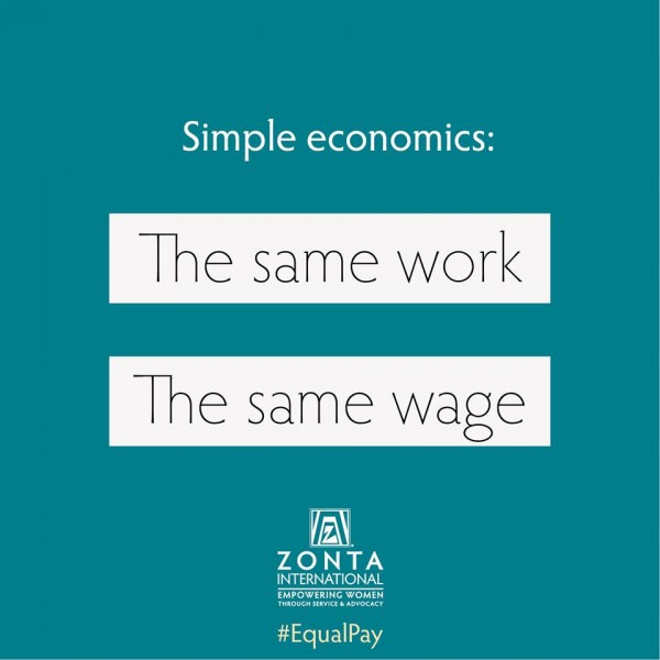 Equal Pay Day Image 2016