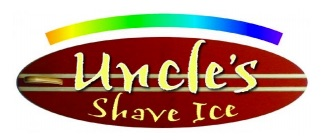 UncleShaveIce