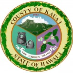 county-of-kauai