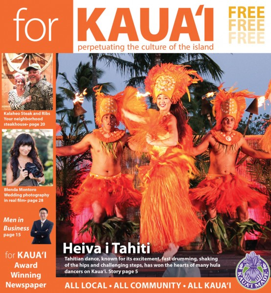 for_kauai_16-6_
