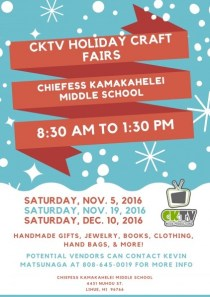 ckms-xmas-craft-fair2