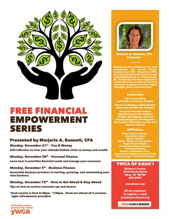 freefinancialempowermentseriesflyer-lg