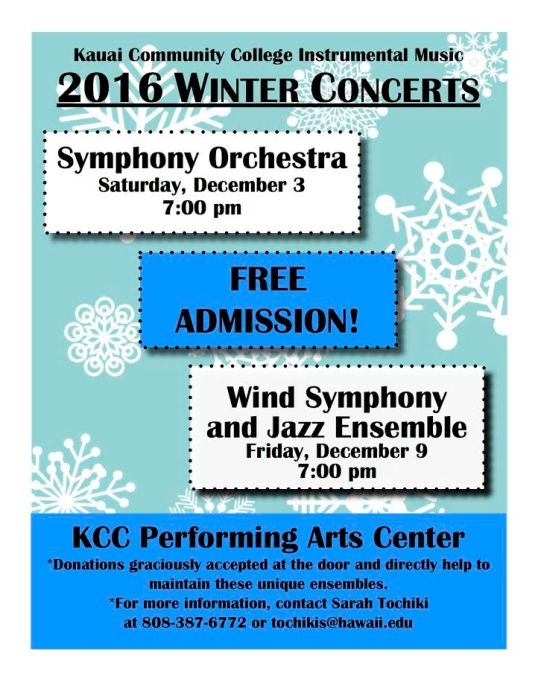 kcc-winter-concerts