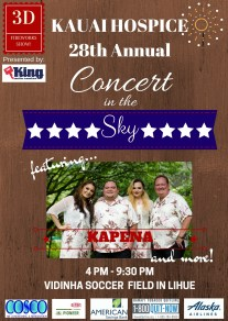 Concert-in-the-Sky-Poster-7