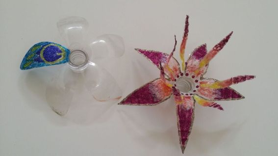 flowerexample_plasticwaterbottle_preview