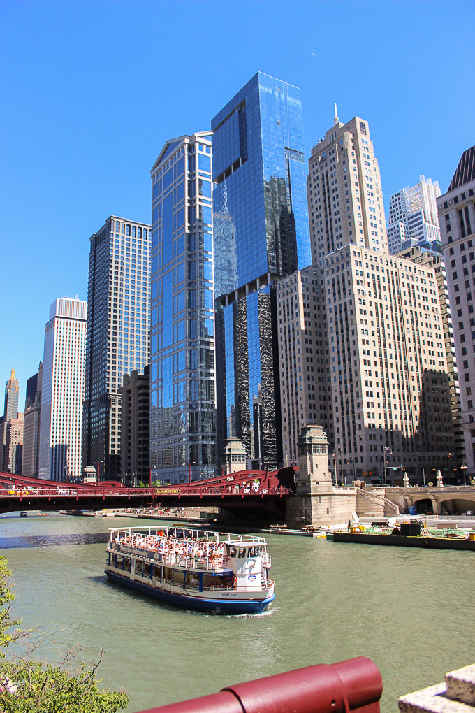 chicago-6668