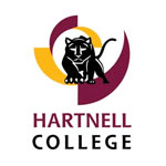 harthell college