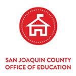 san joaquin county office