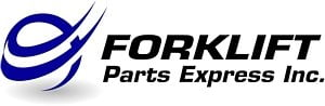 Forklift parts for sale. Our high-quality forklift parts, accessories, new and used attachments and pallet jacks are stocked in 11 warehouse for fast delivery. We have aftermarket parts for Yale, Hyster, Toyota, Mitsubishi, Nissan, Caterpillar, Tusk, Towmotor, Komatsu and many, many more.
