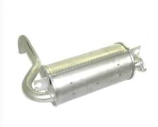 17510-U1100-71
