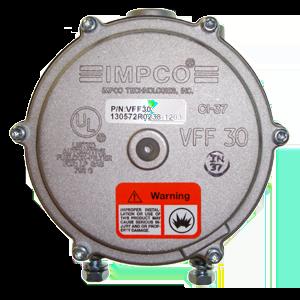 Impco VFF30 Lockoff-0