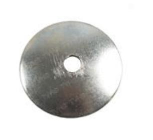 Komatsu 34A-24-11170 Plug - King Pin