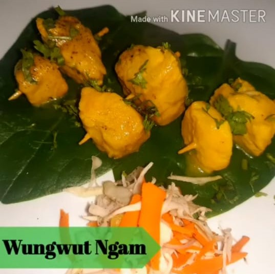 Eastern India Chicken Recipes