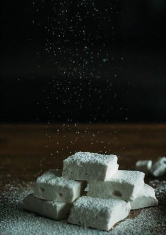 pepperminthotchocolate-3