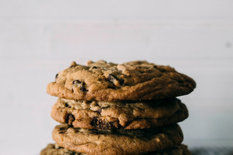 BBCCcookies-4