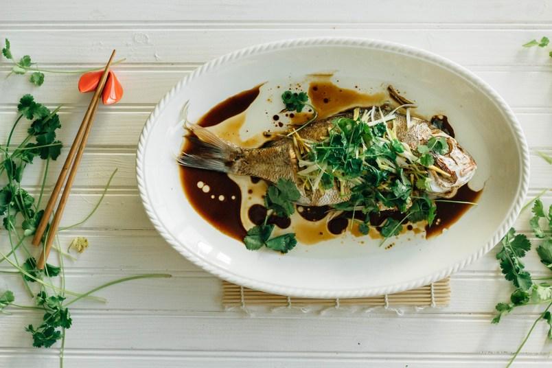 chinesesteamedfish-3