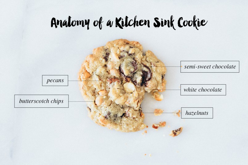 kitchensinkcookies-7_text