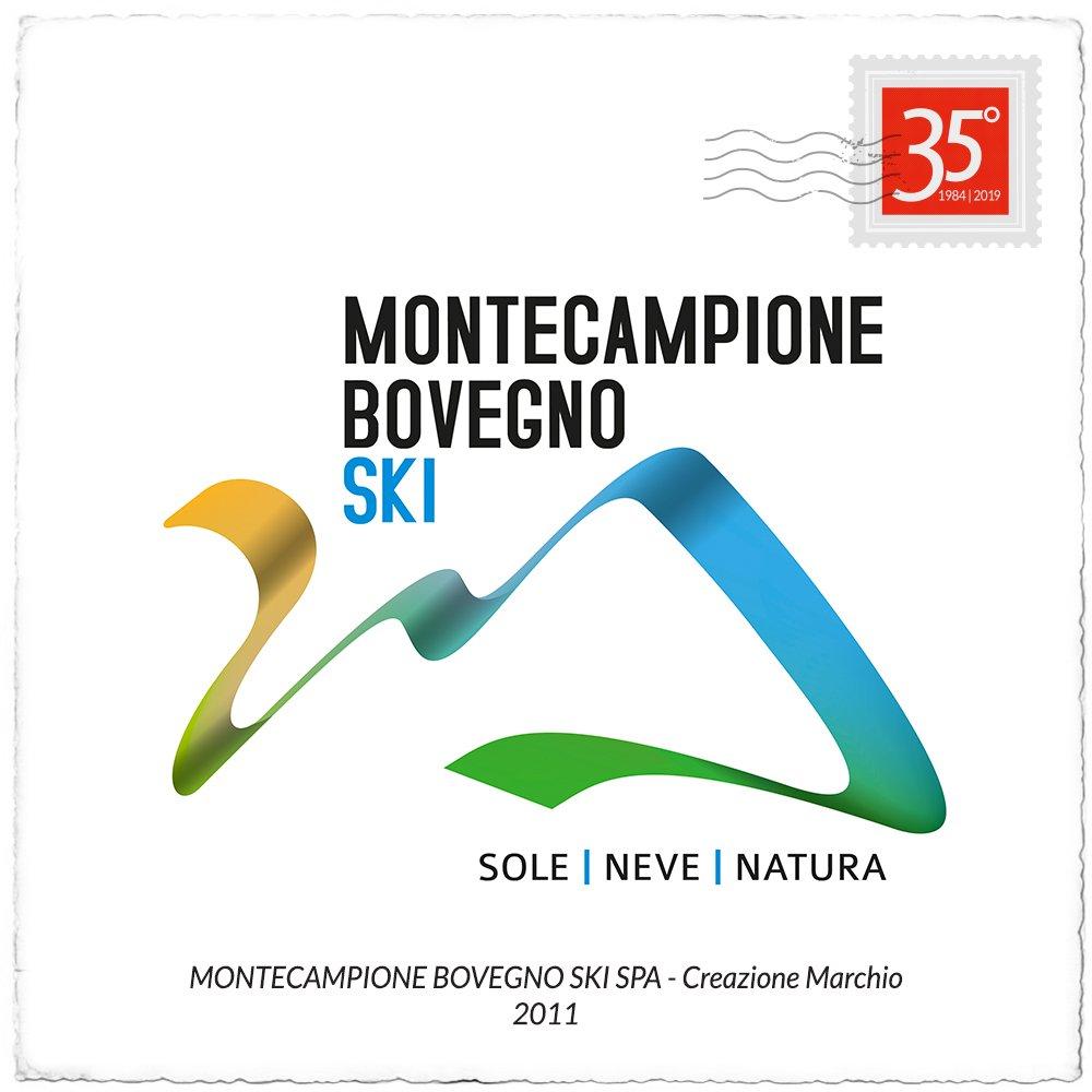 2011 logo Montecampione