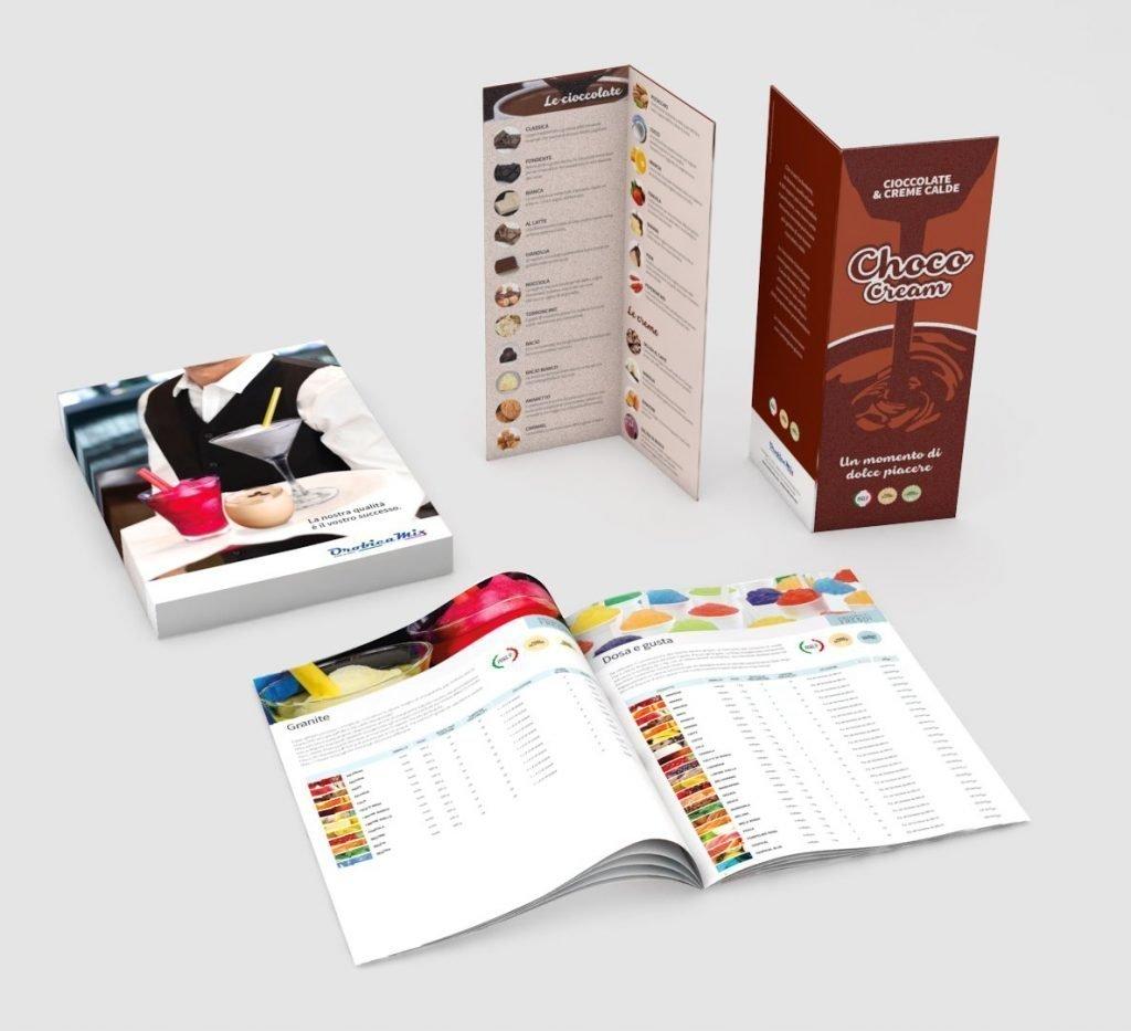 OrobicaMix book 1024x933 1 | Forlani Studio