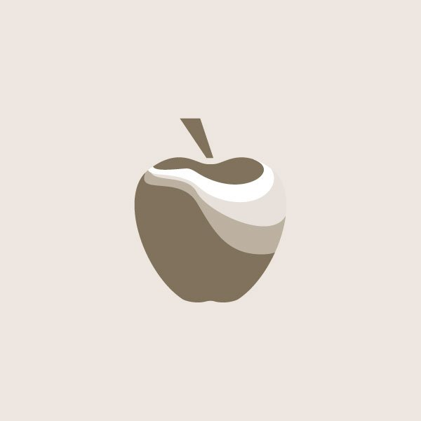 alimonti solo logo | Forlani Studio
