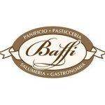 baffi | Forlani Studio