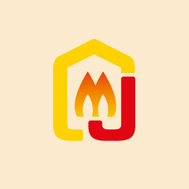 jm 1x1 1 | Forlani Studio