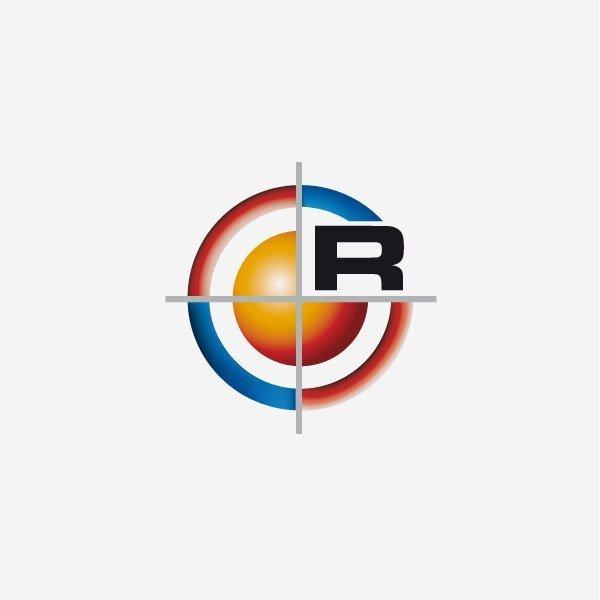 logo 1x1 radiatori 2000 | Forlani Studio