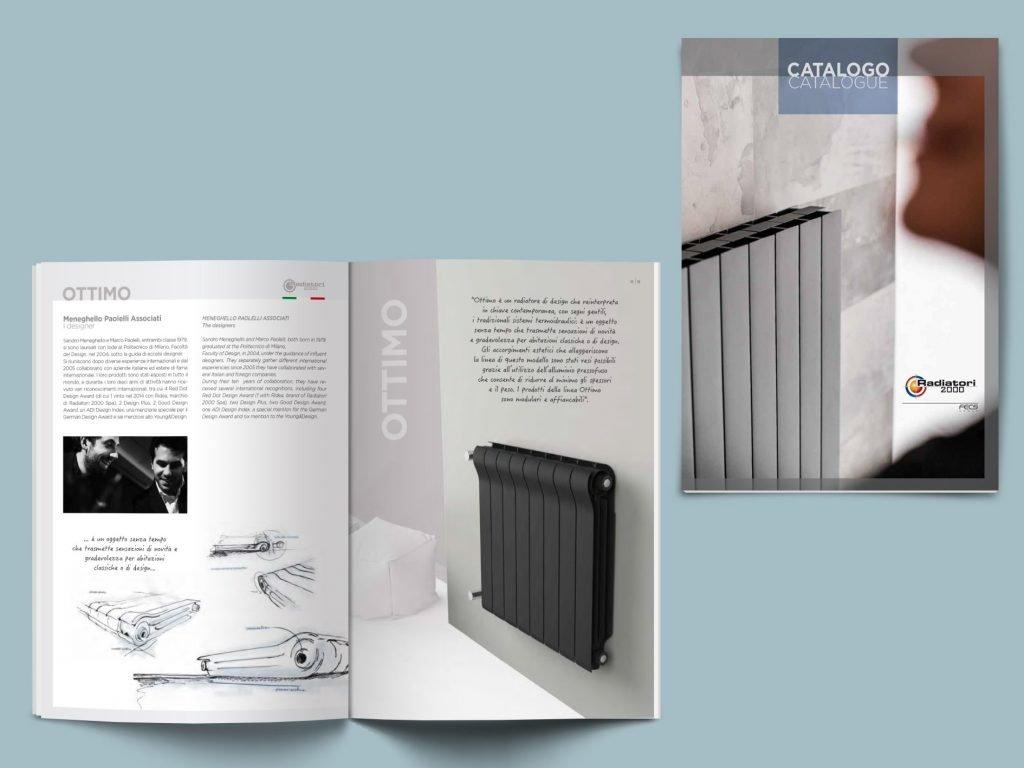 radiatori 1024x768 1 | Forlani Studio