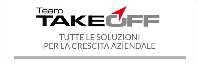 team-takeoff-logo