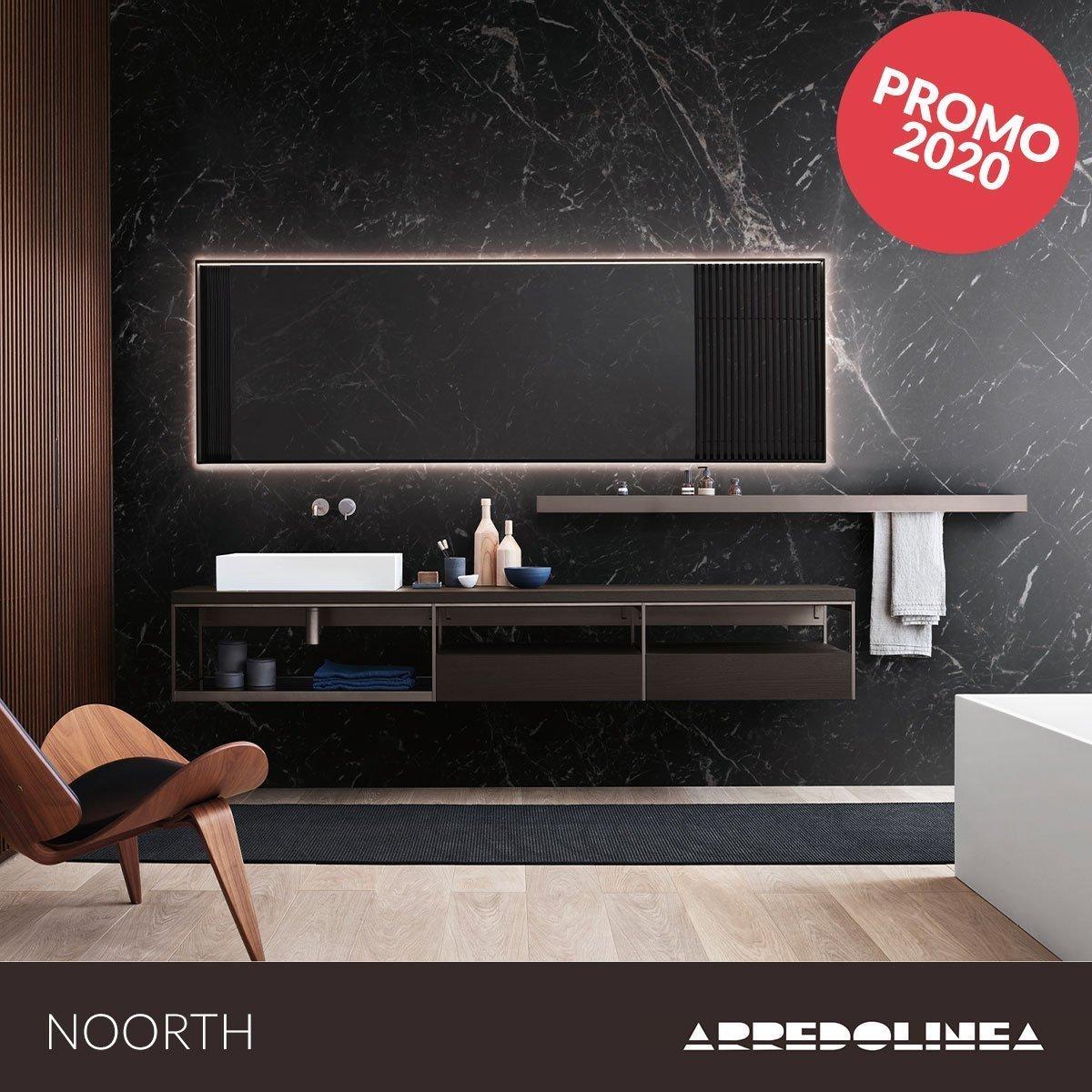 Promo 2020 - Noorth