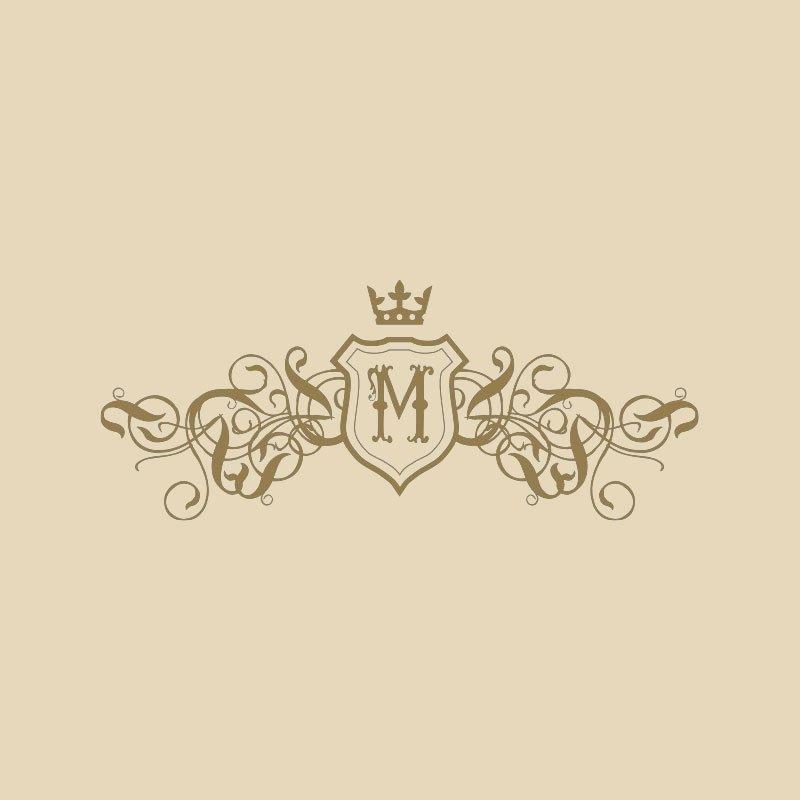 grandilievitati logo main 2 | Forlani Studio