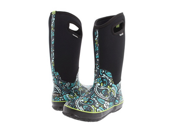 Cute Rain Boots for Women  for life and style