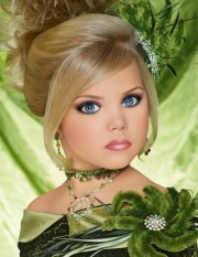 pageant-hairstyles-little-girls- 12