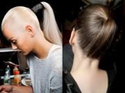 school hairstyles 2012