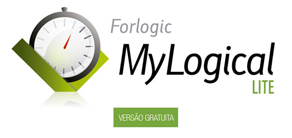Thumbnail: MyLogical disponibiliza versão gratuita