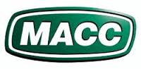 macc, client de form-action.com