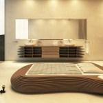 Schlafzimmer Einrichten 7 Tipps Im Ratgeber Form Bar