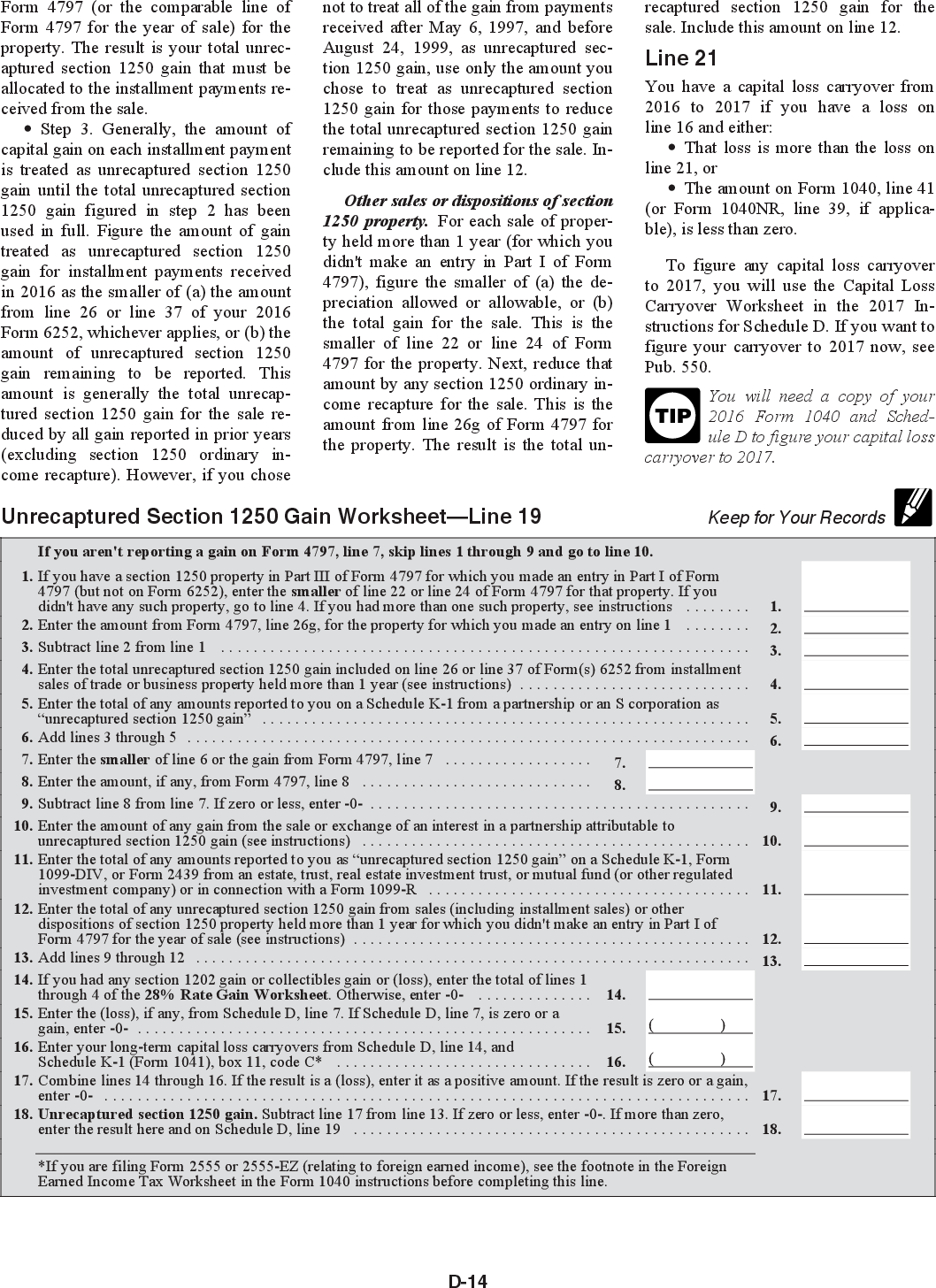 Worksheet Schedule D Worksheet Worksheet Fun Worksheet Study Site