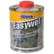 Easywet_enl