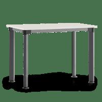 Multi-purpose desks | Forma 5