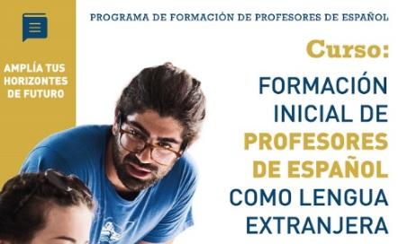 Curso formación Málaga marzo 2018