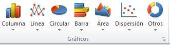 Principales funciones de Excel13