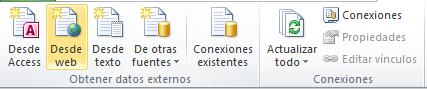 Excel23