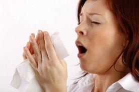 consejos contra la gripe
