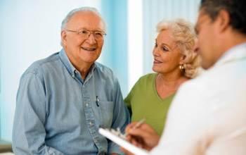 curso gratis auxiliar de geriatría