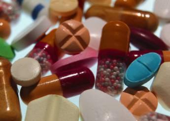 curso auxiliar de farmacia gratis