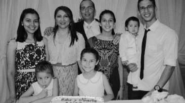 Familia-Rivas-Familia-numerosa