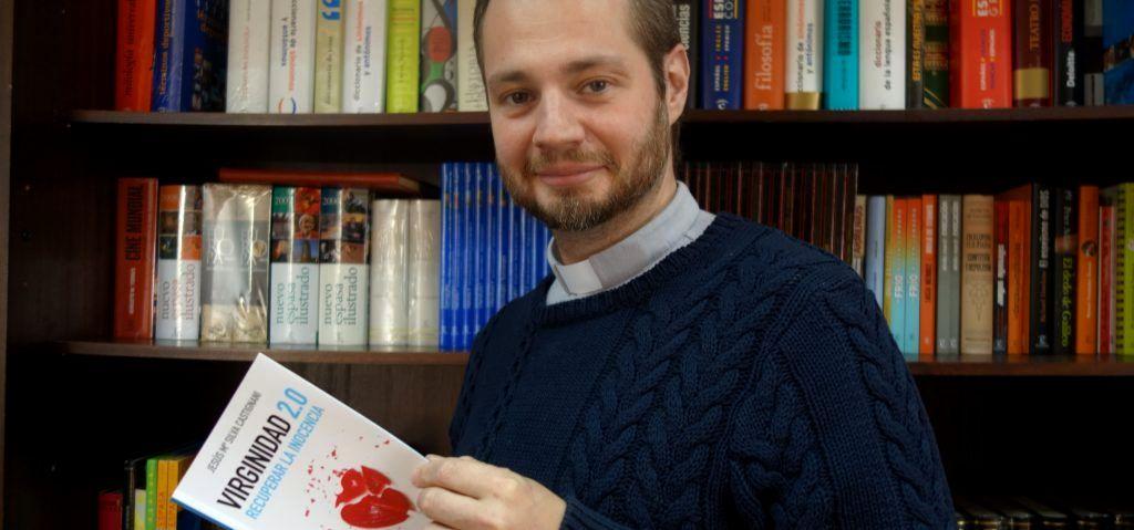 Jesús-Silva-autor-de-Virginidad-2.0